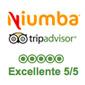 Conoce la opinión de nuestros clientes en Niumba