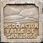 Asociación Valle de San Jorge
